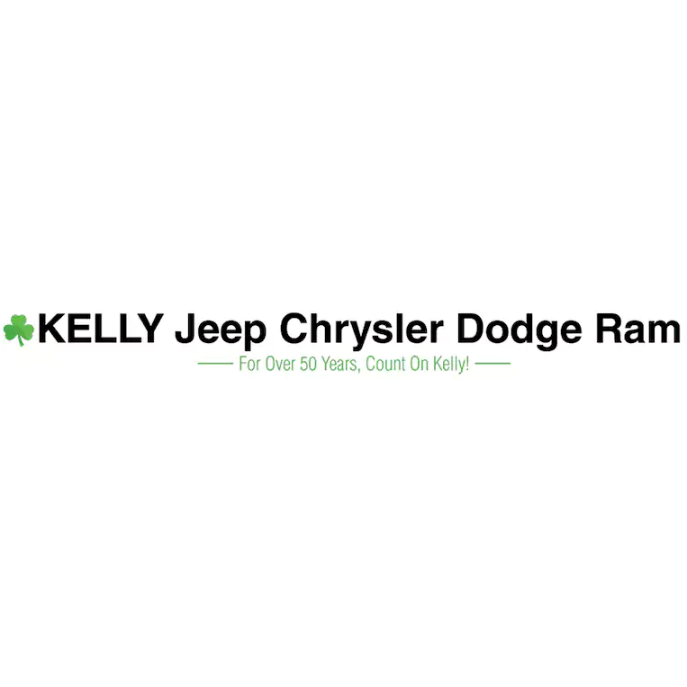 Kelly Jeep Chrysler Dodge Ram