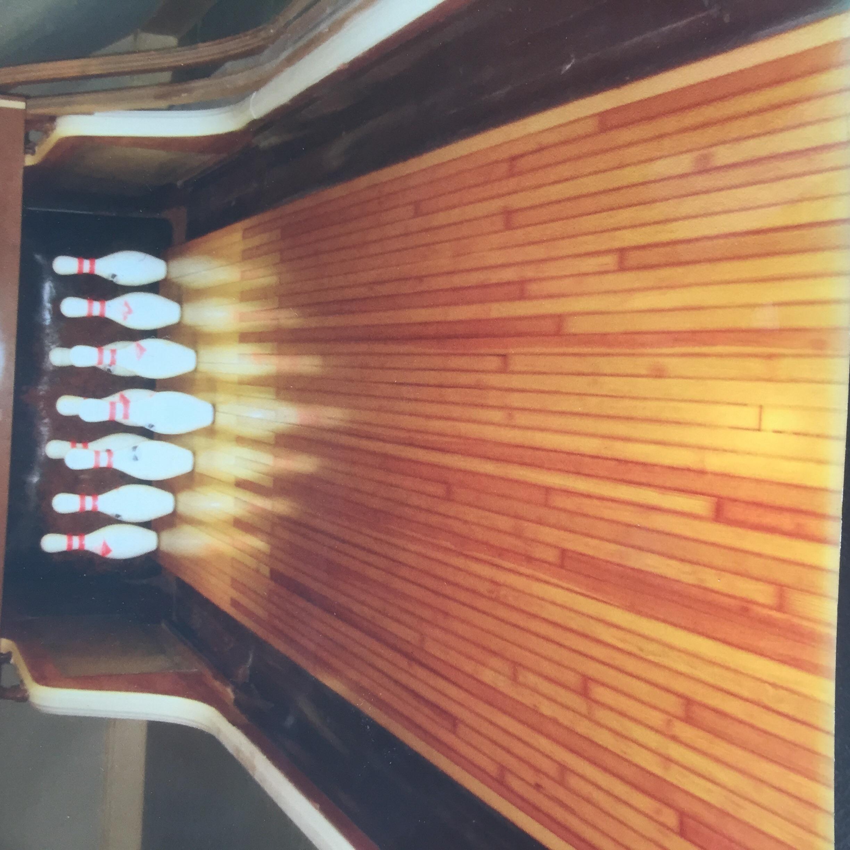 Joe DiNardis Hardwood Floors Refinishing image 5