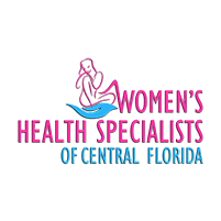 Women's Health Specialists Of Central Florida