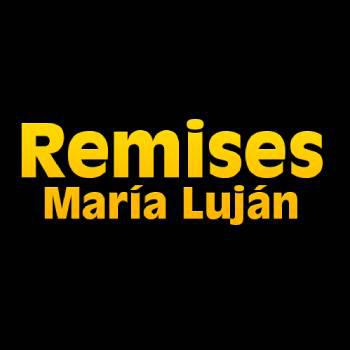 REMISES MARIA LUJAN
