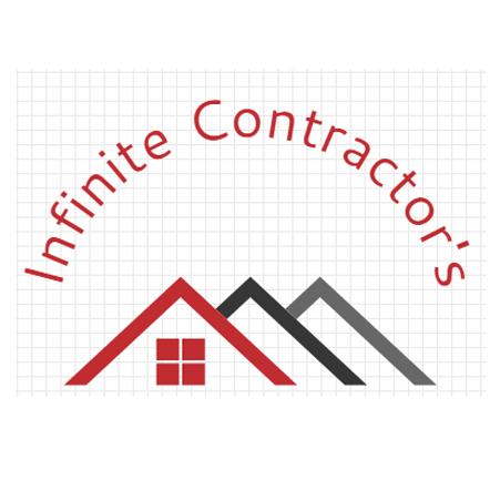 Infinite Contractor's image 7