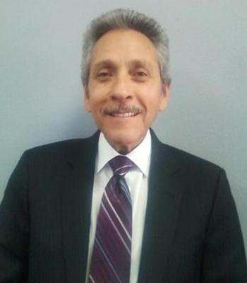 Allstate Insurance: Ruben Castaneda