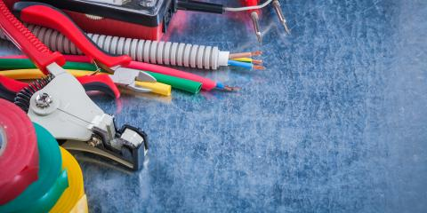 Oahu Electrical Services image 0