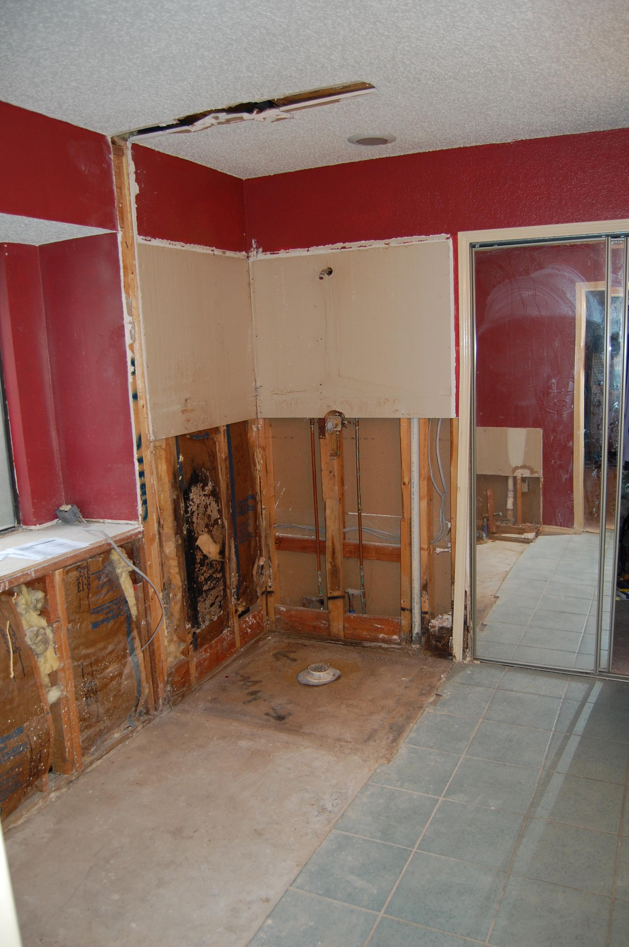 Handyman Matters image 2