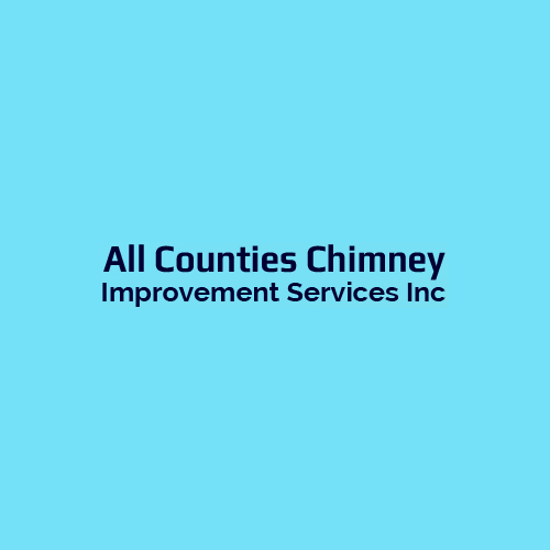 All Counties Chimney Improvement