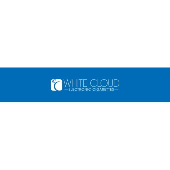 White Cloud Electronic image 0