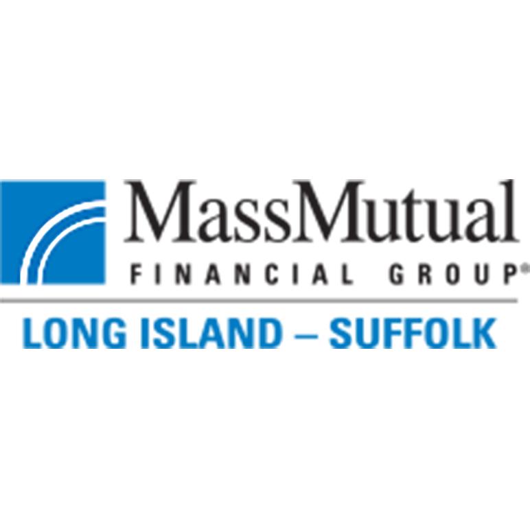 MassMutual Long Island-Suffolk