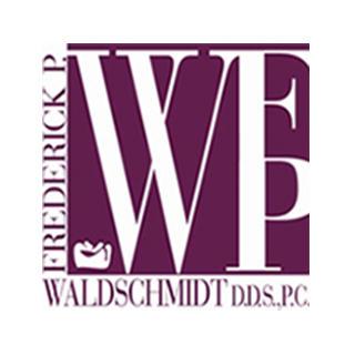 Frederick P Waldschmidt DDS