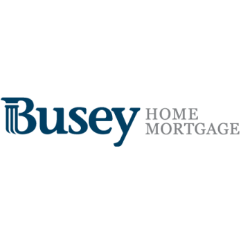 Busey Home Mortgage