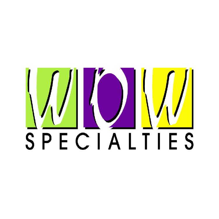 Wow! Specialties, Inc