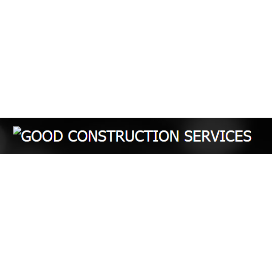 Good Construction Services
