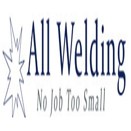 All Welding image 5