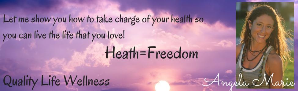 Quality Life Wellness image 0