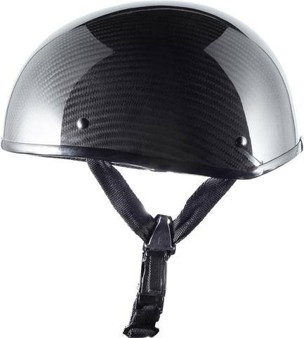 Micro•DOT Helmet Co. image 20