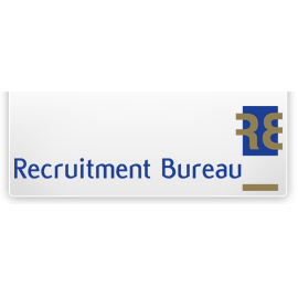 The Recruitment Bureau
