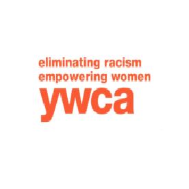 YWCA Greater Newburyport