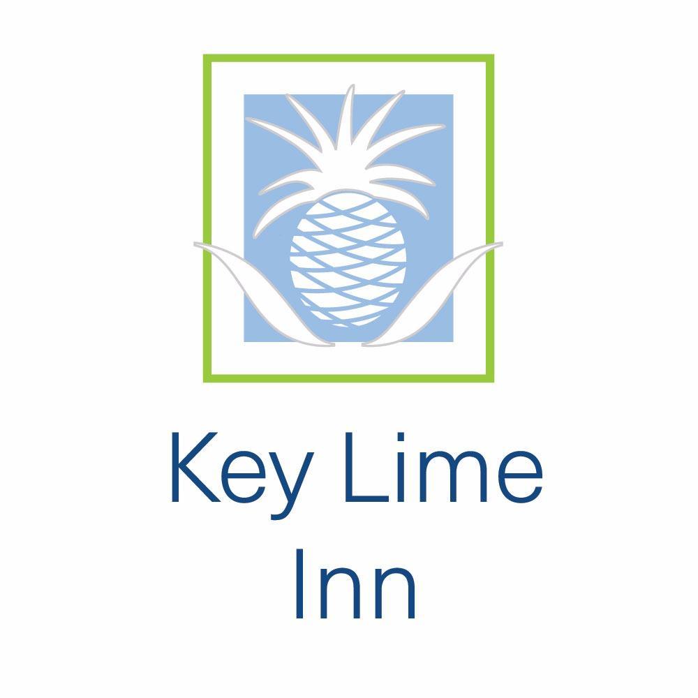 Key Lime Inn in Key West image 7