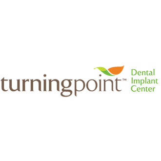 TurningPoint Dental Implant Center