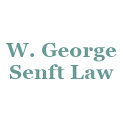 Law Offices Of W George Senft