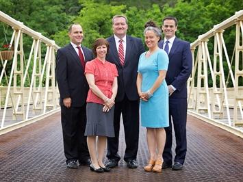 Three Bridges Wealth Advisors - Ameriprise Financial Services, Inc. image 0