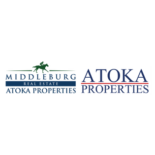 Peter Pejacsevich - Middleburg Real Estate | Atoka Properties image 8