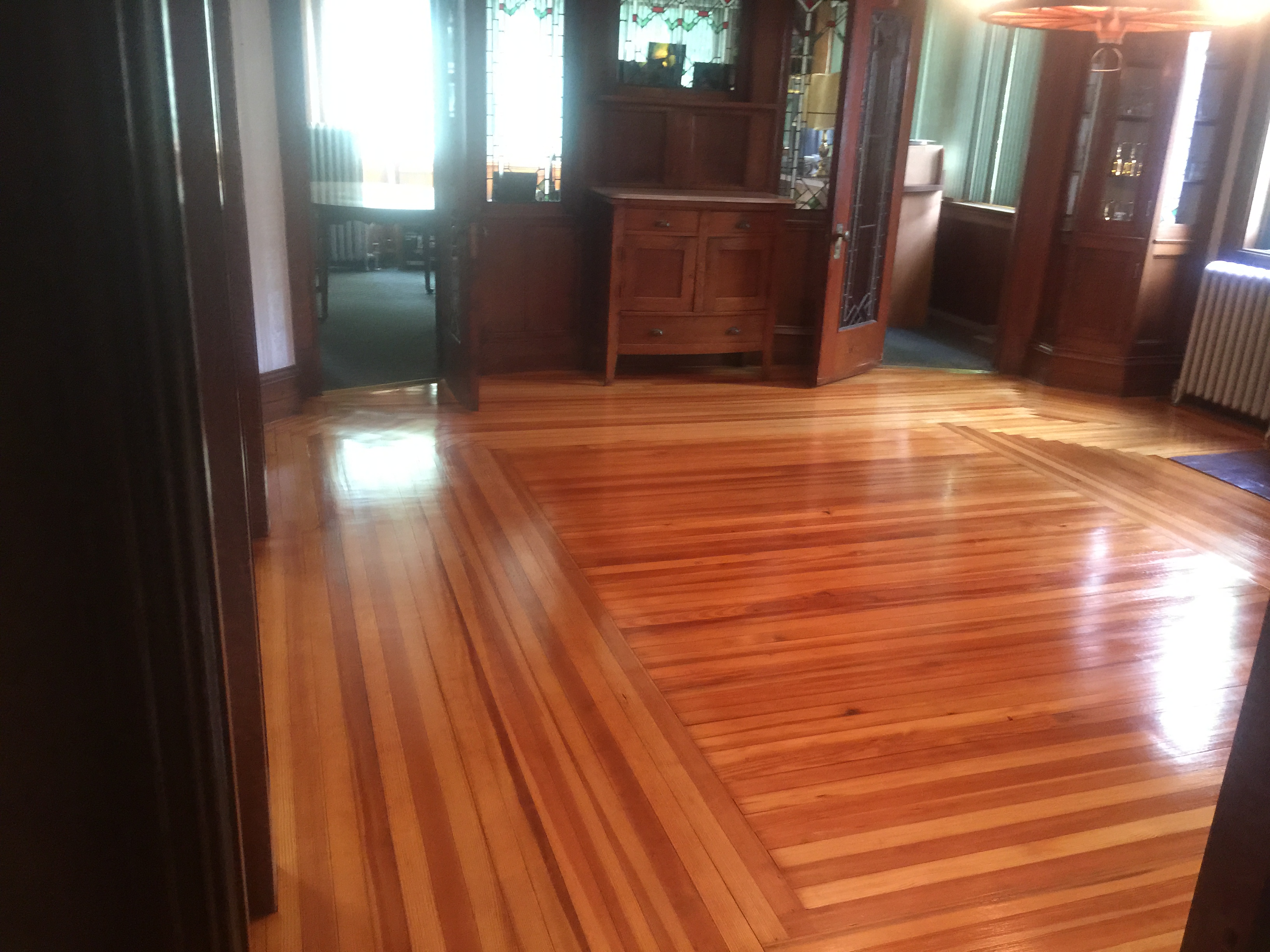 Lehigh valley hardwood flooring inc in allentown pa for Hardwood flooring inc