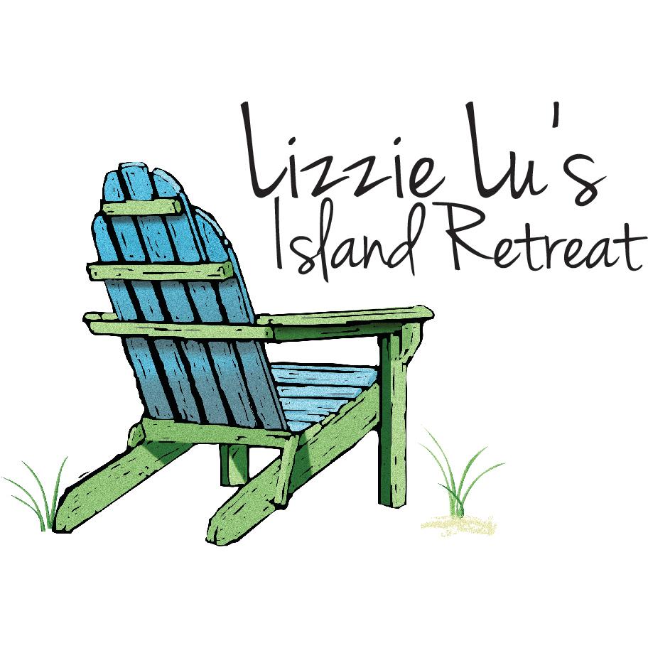 Lizzy Lu's Island Retreat