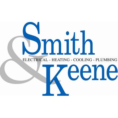 Smith & Keene image 3