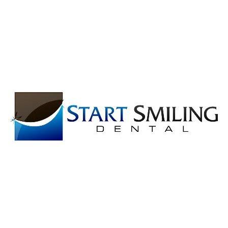 Start Smiling Dental image 4