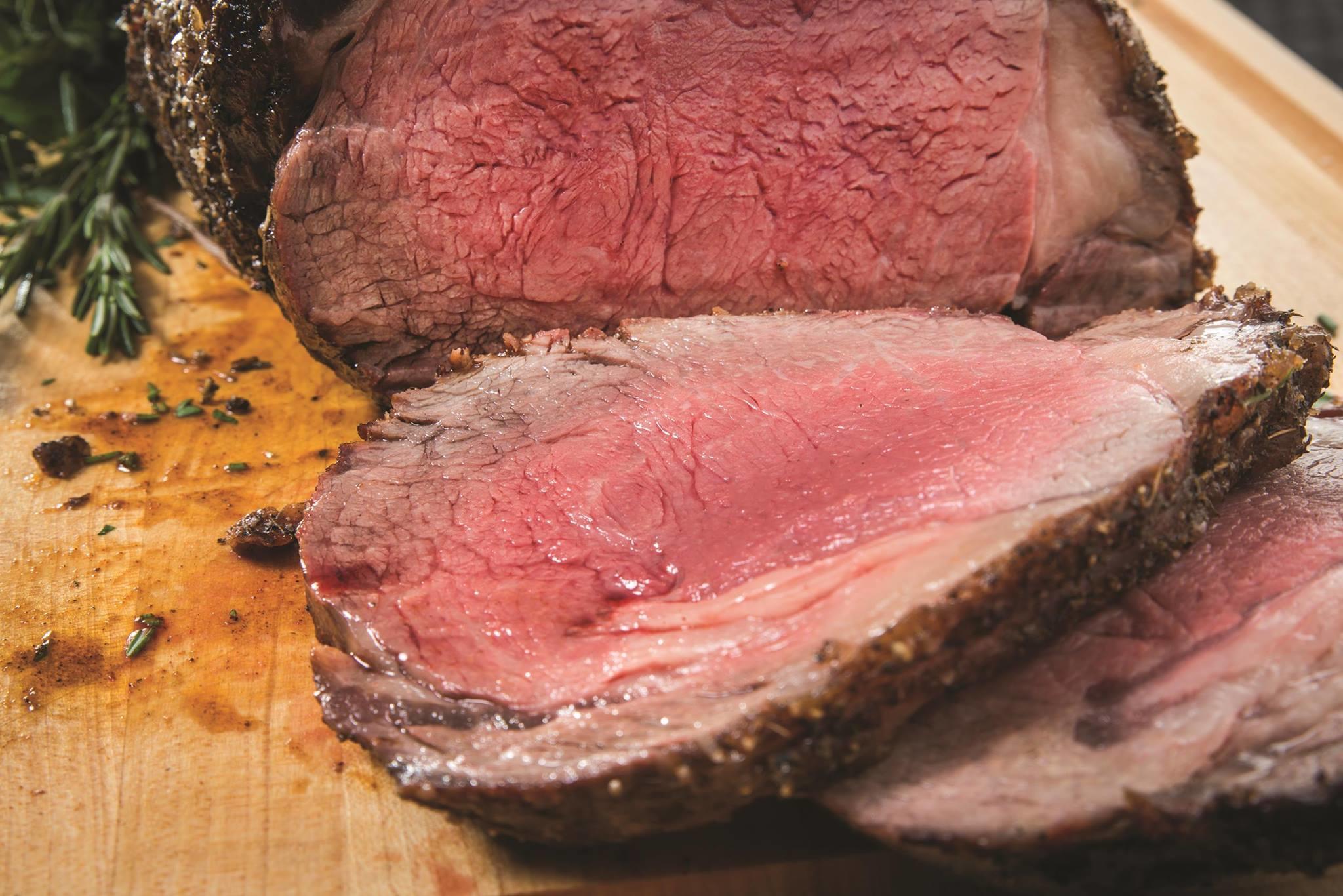New York Butcher Shoppe image 2