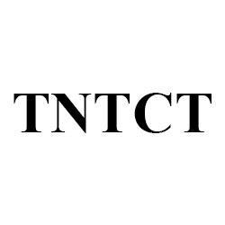 TNT Cheer & Tumbling image 0