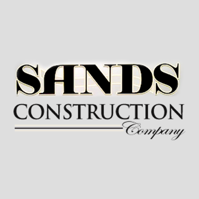 Sands Construction Company
