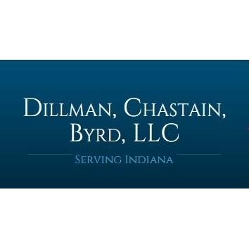 Dillman, Chastain, Byrd, LLC image 3