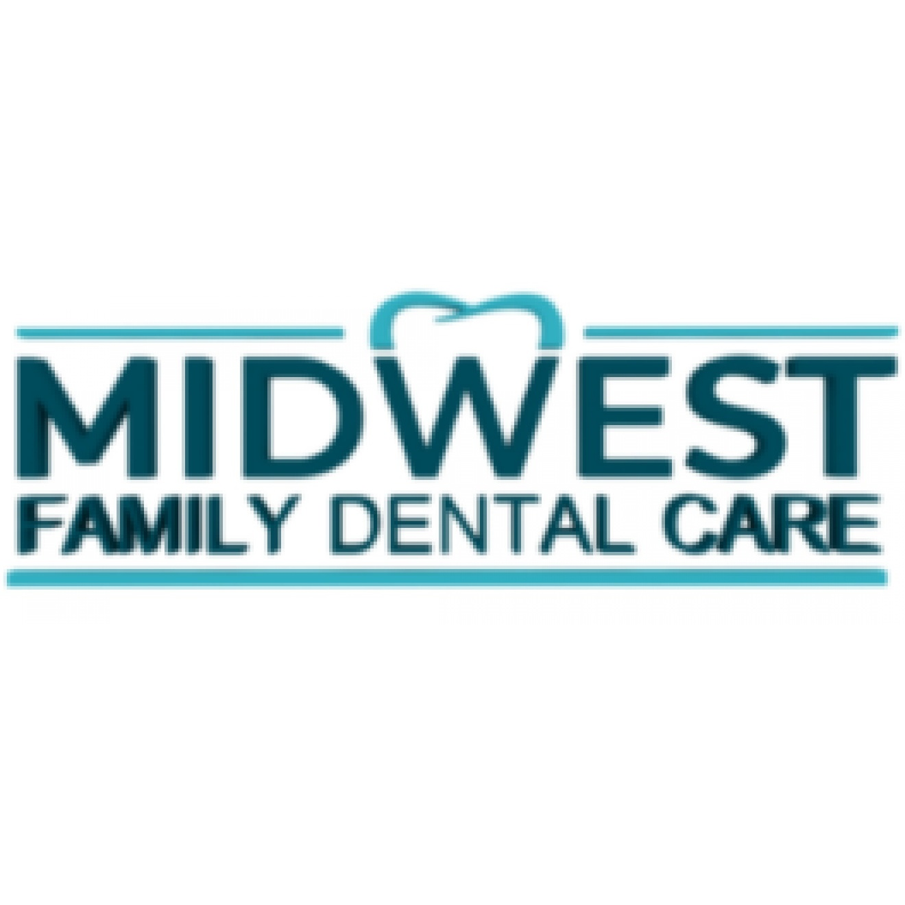 Midwest Family Dental Care - Grand Rapids