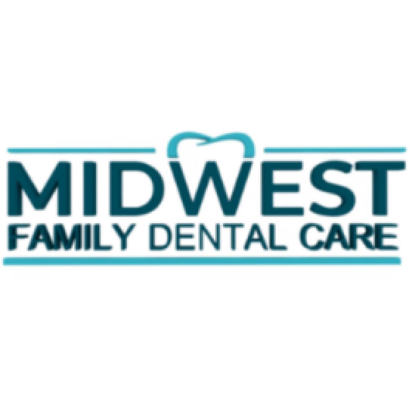 Midwest Family Dental Care - Kalamazoo