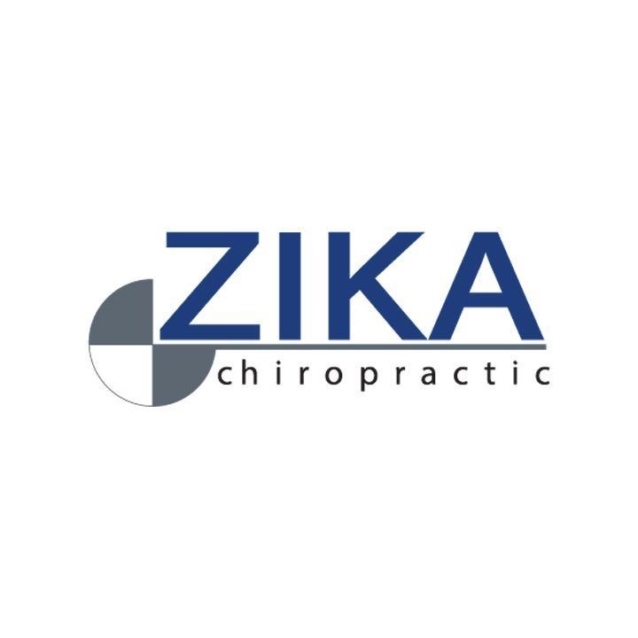 Zika Chiropractic