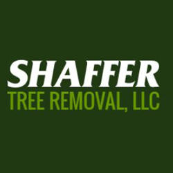 Shaffer Tree Removal, LLC