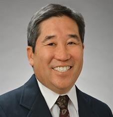 Eric Higashihara - Ameriprise Financial Services, Inc.