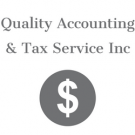 Quality Accounting & Tax Service Inc