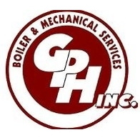 GPH Boiler and Mechanical Services