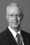 Edward Jones - Financial Advisor: Daniel F Stell - ad image