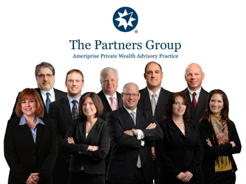The Partners Group - Ameriprise Financial Services, Inc. - Independence, OH 44131 - (216)447-0900 | ShowMeLocal.com