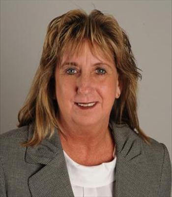 Allstate Insurance Agent: Theresa Abel image 0