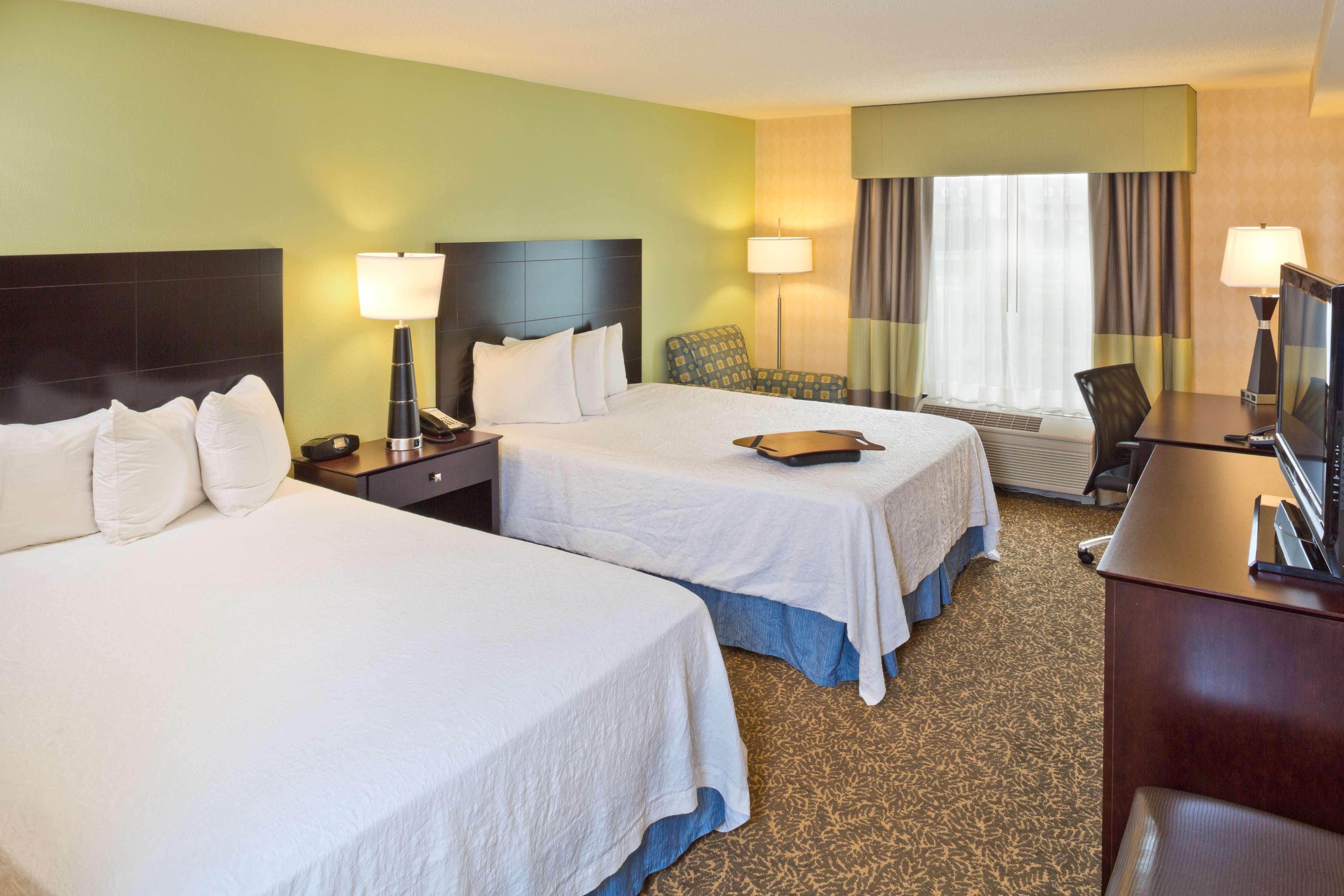 Hampton Inn & Suites Arundel Mills/Baltimore image 10