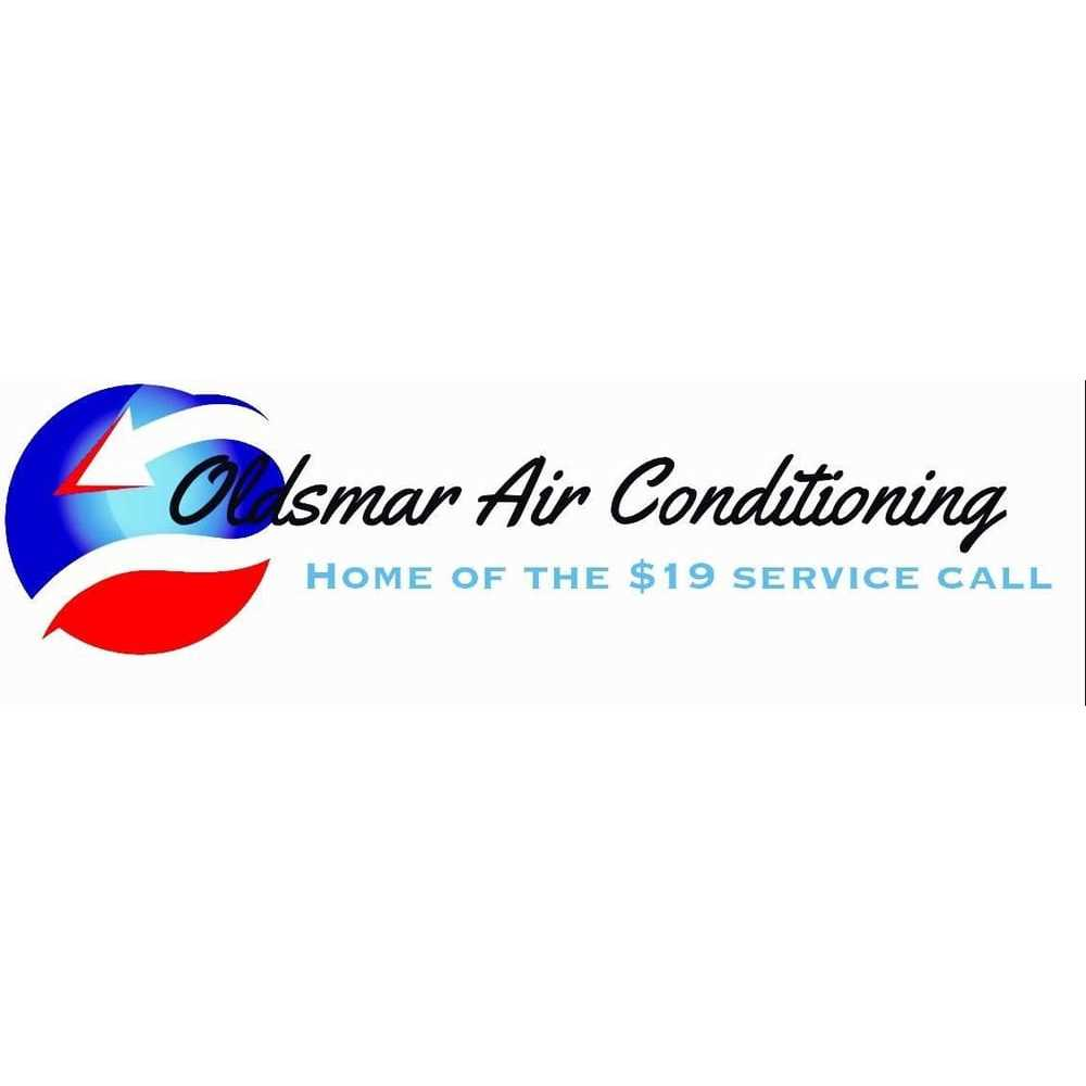 Oldsmar Air Conditioning image 0