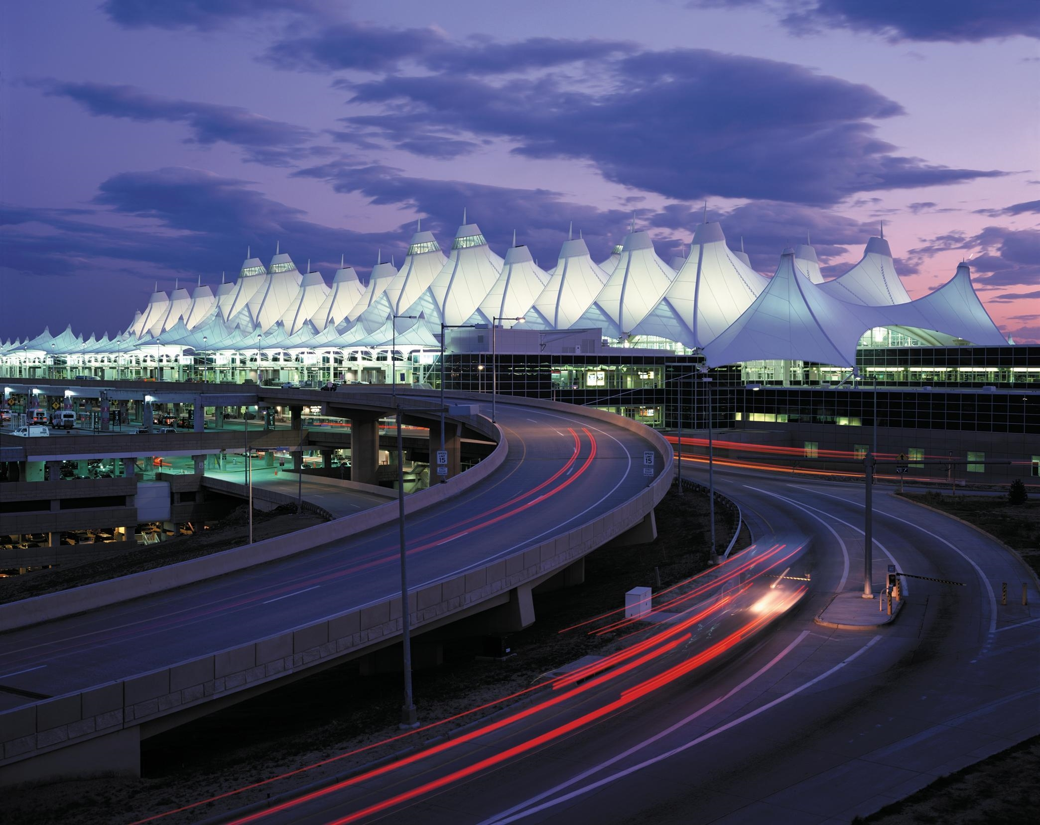Homewood Suites by Hilton Denver International Airport image 12