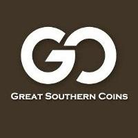 Great Southern Coins image 0