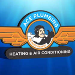 Ace Plumbing, Heating, & Air