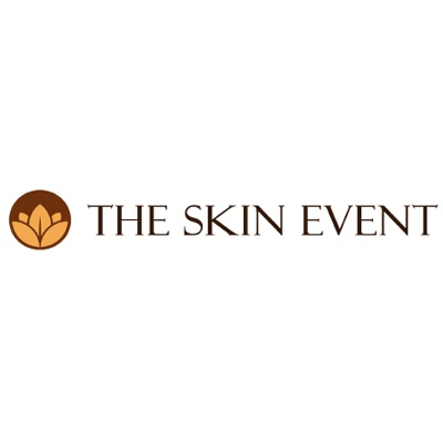 The Skin Event