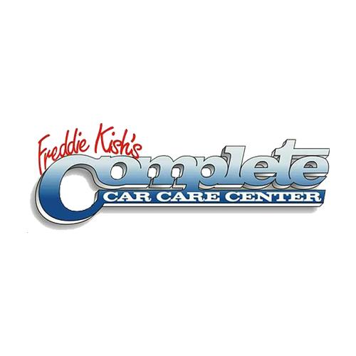 Freddie Kish's Complete Car Care Center